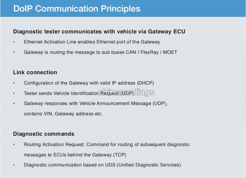 doip-diagnostic-communication-9