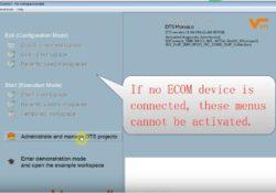 1-How-to-install-Benz-ECOM-DOIP-DTS-Monaco-on-Windows7