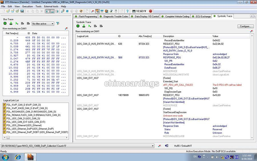 11-How-to-install-Benz-ECOM-DOIP-DTS-Monaco-on-Windows7