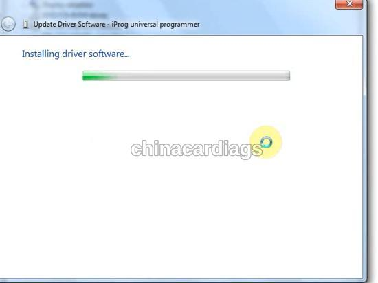 3-Installing-driver-software