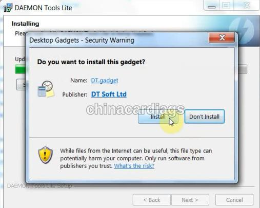 8-How-to-install-VAS5054A-ODIS-5.1.5-on-Windows-7
