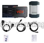 Alllscanner-VXDIAG-Benz