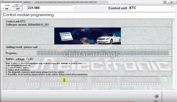 Benz-722.9-7G-gearbox-coding-13