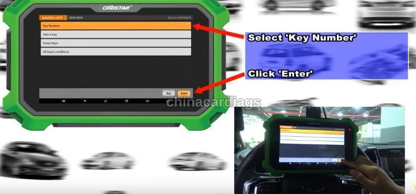 10-OBDSTAR-X300-DP-Plus-Programming-Key-for-Ford-F150