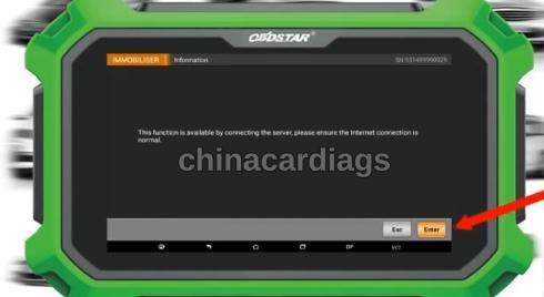 11-OBDSTAR-X300-DP-Plus-Programming-Key-for-Ford-F150