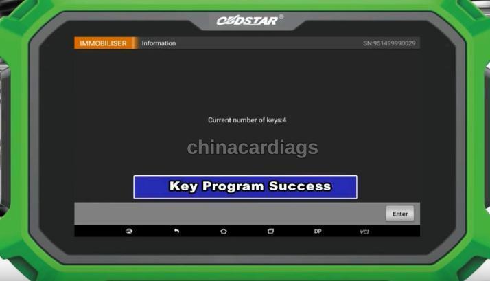 13-OBDSTAR-X300-DP-Plus-Programming-Key-for-Ford-F150
