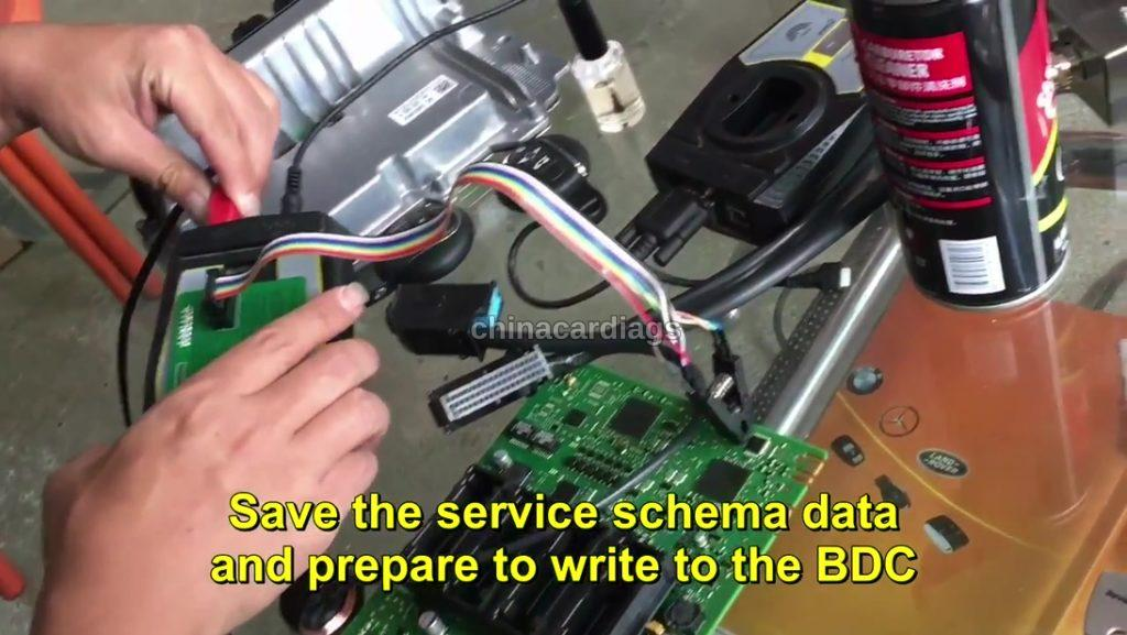 17-How-to-use-VVDI2-and-VVDI-Prog-to-program-BMW-BDC-system-with-all-the-keys-lost
