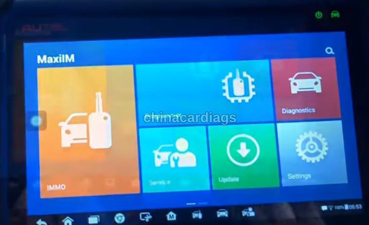 2-Add-new-smart-remote-with-IM508