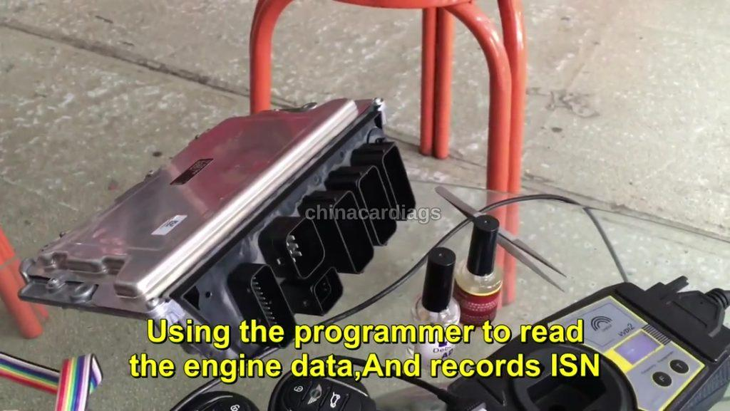 23-How-to-use-VVDI2-and-VVDI-Prog-to-program-BMW-BDC-system-with-all-the-keys-lost