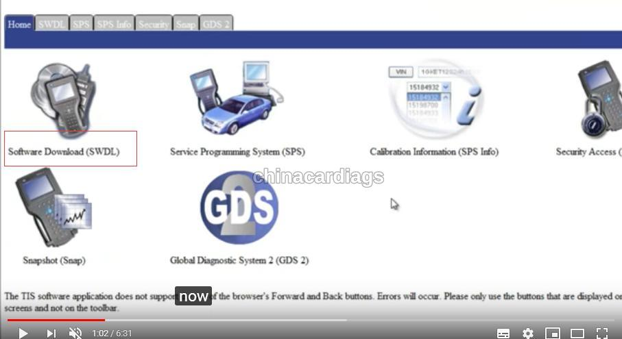 5-How-to-install-GM-Tech2Win-software-for-SPS