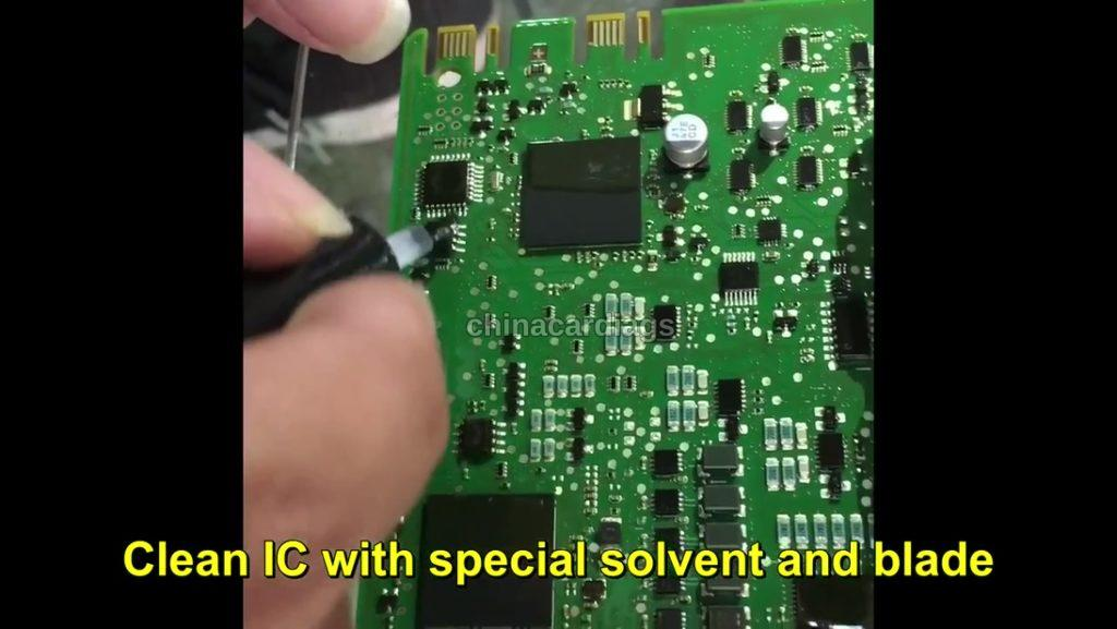 5-How-to-use-VVDI2-and-VVDI-Prog-to-program-BMW-BDC-system-with-all-the-keys-lost