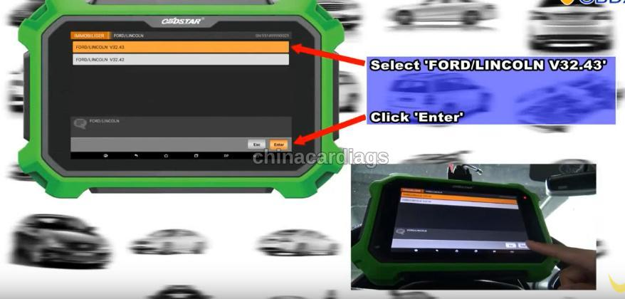 5-OBDSTAR-X300-DP-Plus-Programming-Key-for-Ford-F150