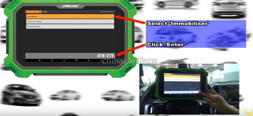 7-OBDSTAR-X300-DP-Plus-Programming-Key-for-Ford-F150