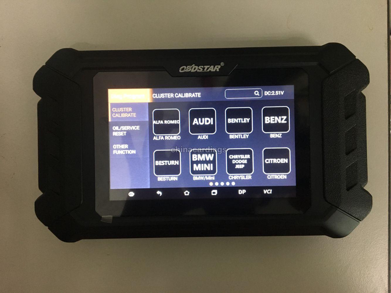 OBDSTAR-OdoMaster-car-list-1