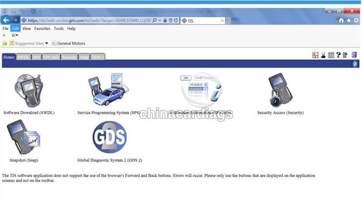 install-gds2-from-tis2web-1