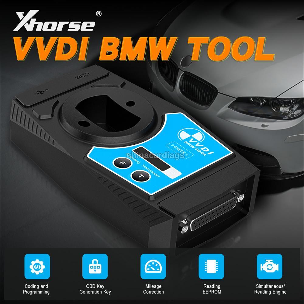 vvdi-bmw-tool-2