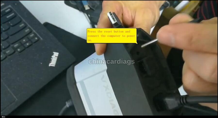 vxdiag-multi-tool-firmware-reset-1