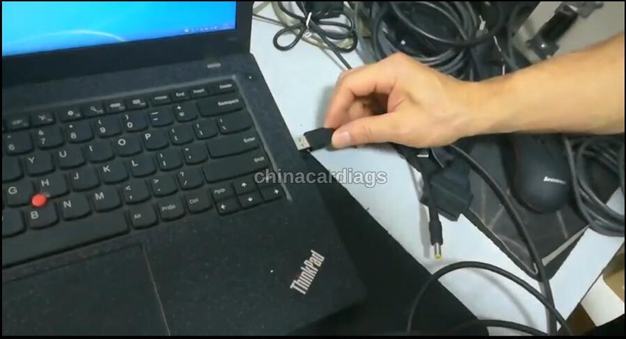 vxdiag-multi-tool-firmware-reset-2