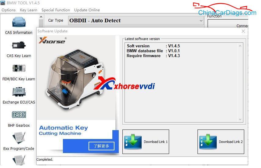 1-Free-Download-V-1.4.5-Vvdi-BMW-Tool-software