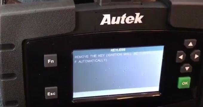 16-Autek-Ikey820-program-new-key
