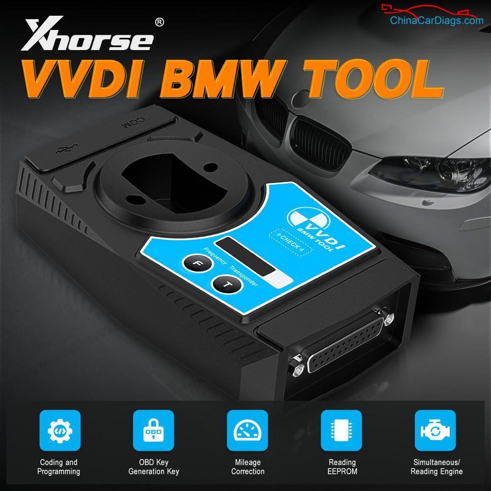 2-Free-Download-V-1.4.5-Vvdi-BMW-Tool-software