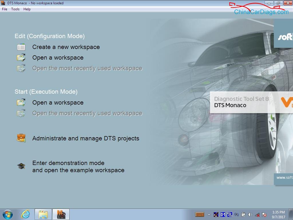 2-V2019-12-MB-SD-C4-Software