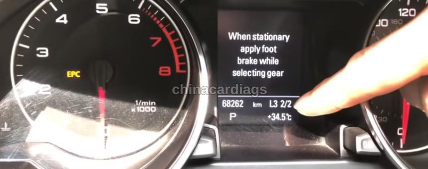 23-use-VVDI2-to-program-smart-remote-2010-Audi-S5