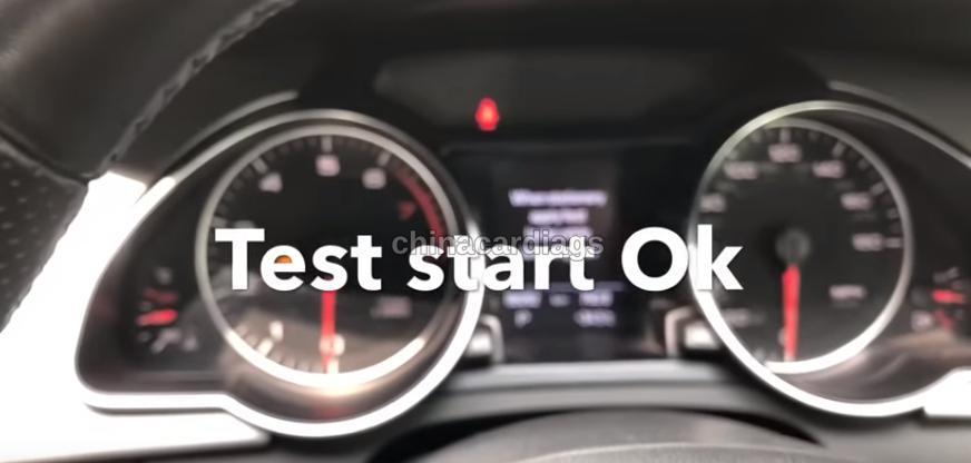 24-use-VVDI2-to-program-smart-remote-2010-Audi-S5
