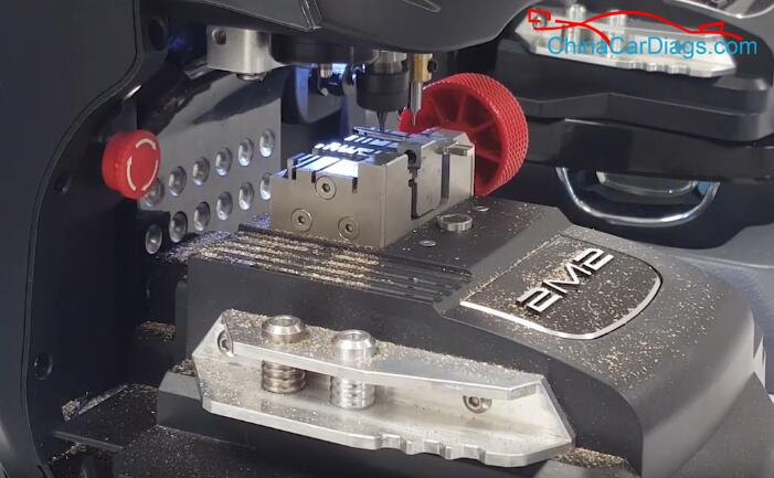 2m2-magic-tank-key-cutting-machine-cut-fiat-gt15-4