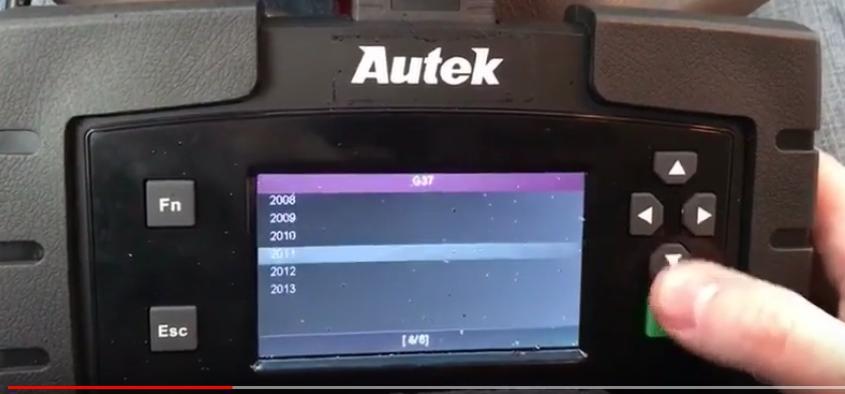 3-Autek-Ikey820-program-new-key