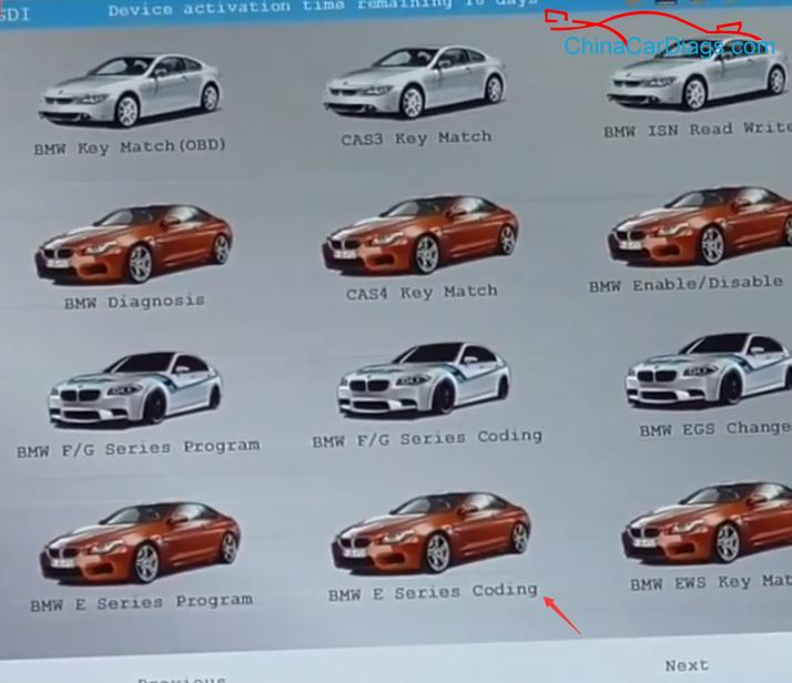 3-CGDI-PROG-KOMBI-Coding-for-2016-BMW-MINI