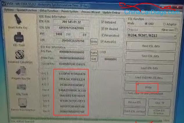 3-How-to-Solve-Xhorse-ESL-Emulator-Data-Blank-Error