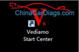 3-V2019-12-MB-SD-C4-Software
