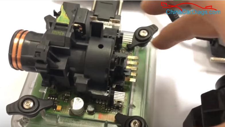 3-Vvdi-Prog-EZS-Adapter-MB-BGA-Tool-Program-Mercedes-W211