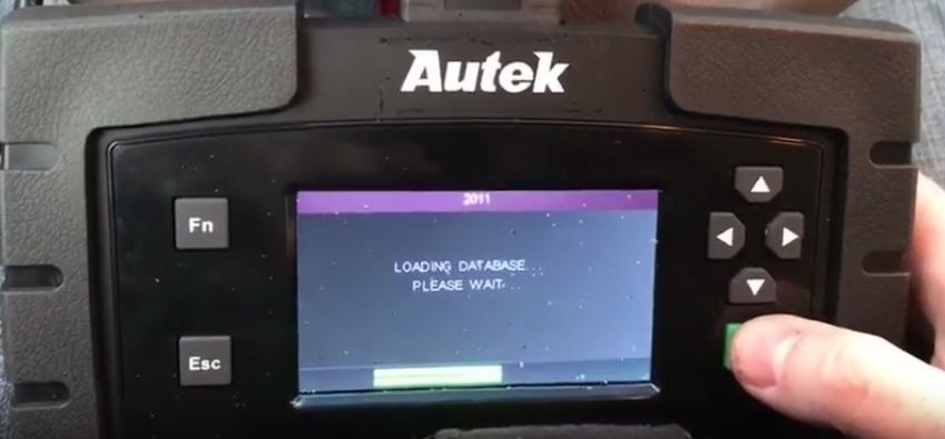 4-Autek-Ikey820-program-new-key