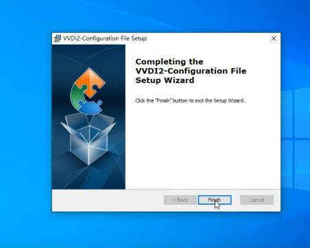 6-Guide-to-install-VVDI2-software