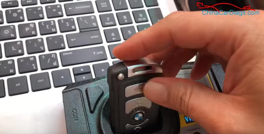 9-Vvdi-2-Program-Smart-Remote-BMW-730Li-E66