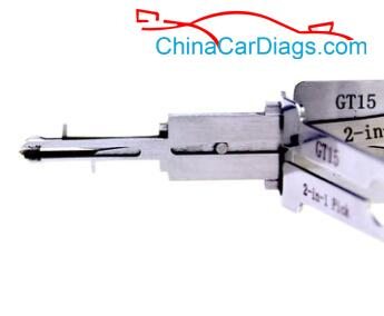 Lishi_GT15_2in1_Decoder_and_Pick_2
