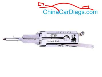 Lishi_GT15_2in1_Decoder_and_Pick_4