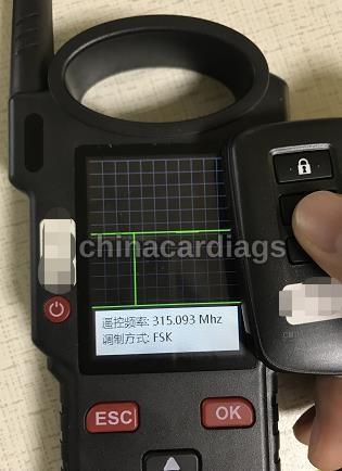 lonsdor-FT01-Smart-Key-user-manual-2