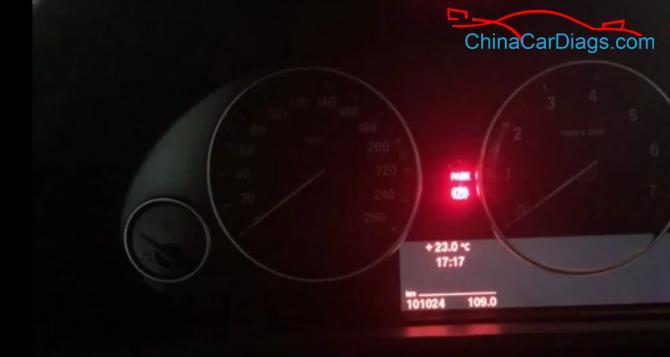 1-CGDI-BMW-reset-mileage