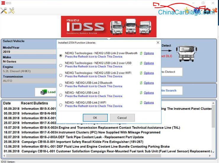 1-Isuzu-G-IDSS-Update-Install-Guide