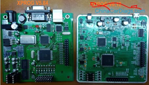 1-New-XPROG-M-V6.12-