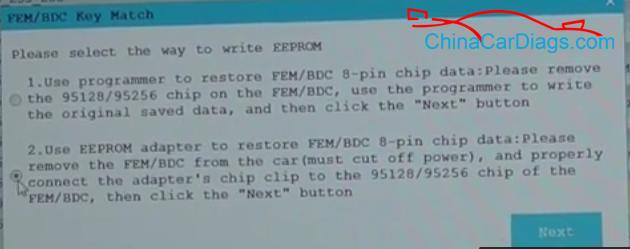 19-CGDI-BMW-reset-mileage-
