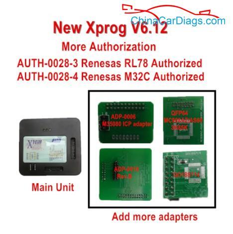 3-New-XPROG-M-V6.12-