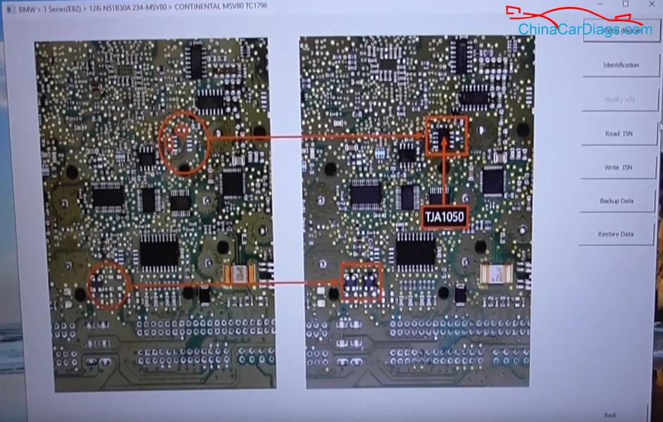 4-MSV80-Read-and-Write-ISN-and-Module-Clone