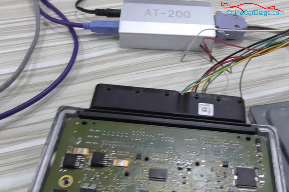 5-MSV80-Read-and-Write-ISN-and-Module-Clone