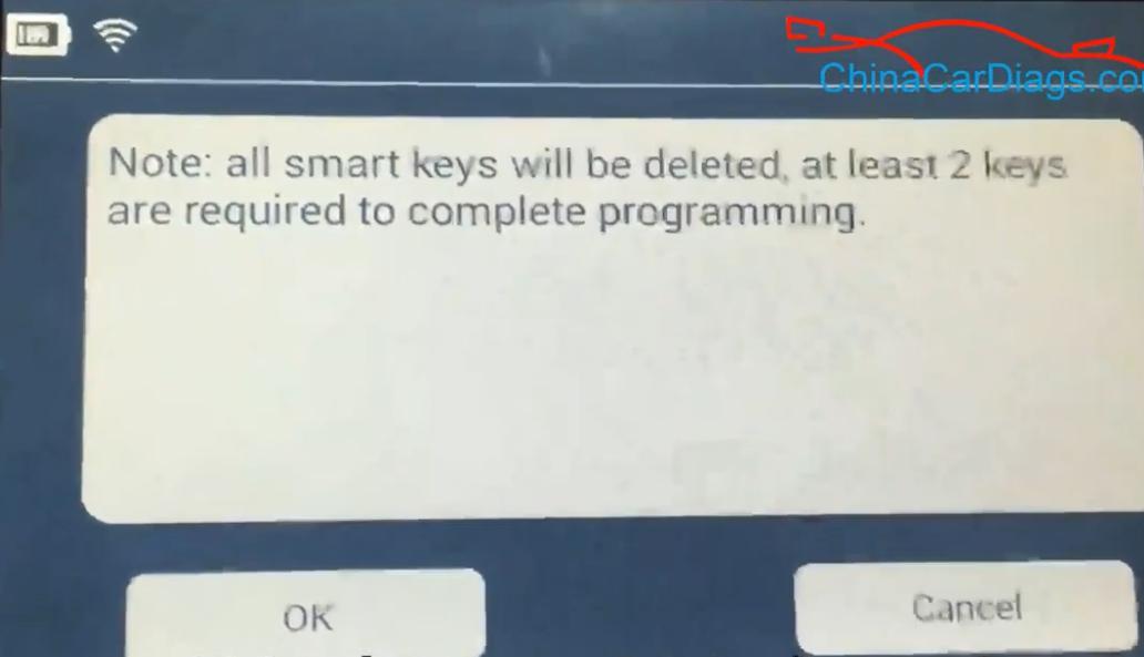 6-Lonsdor-K518ise-Program-mazda-CX5-2019-All-keys-Lost
