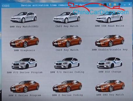 8-CGDI-BMW-reset-mileage-