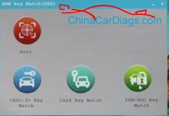 9-CGDI-BMW-reset-mileage-